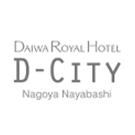 daiwa-royal-hotel-d-city