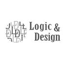 logic-and-design