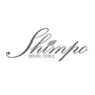 sinpo